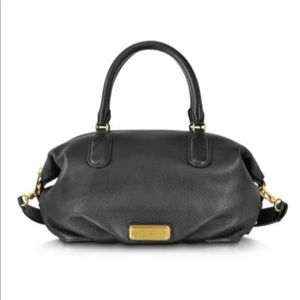 Marc by Marc Jacobs Small Q Legend Bag